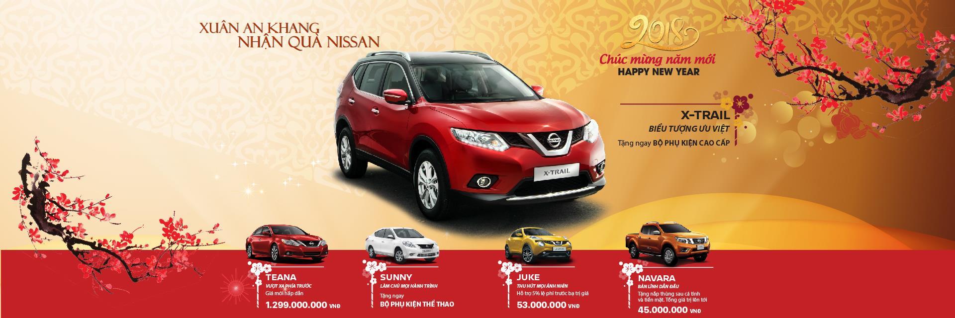 Nissan-Hà Nội
