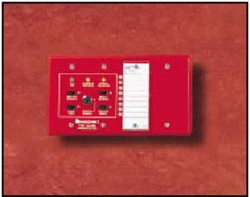 Hiển thị phụ 8 zone cho tủ HCP-204(E)