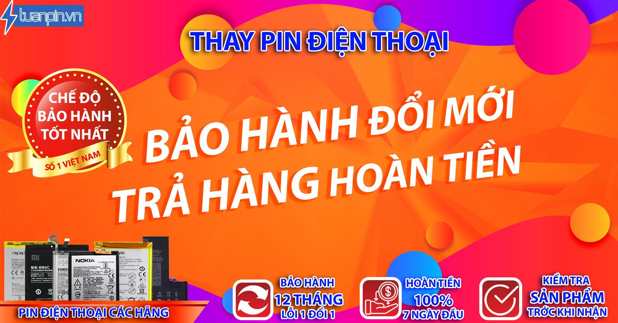 bao-hanh-12-thang-loi-1-doi-1-tra-hang-hoan-tien