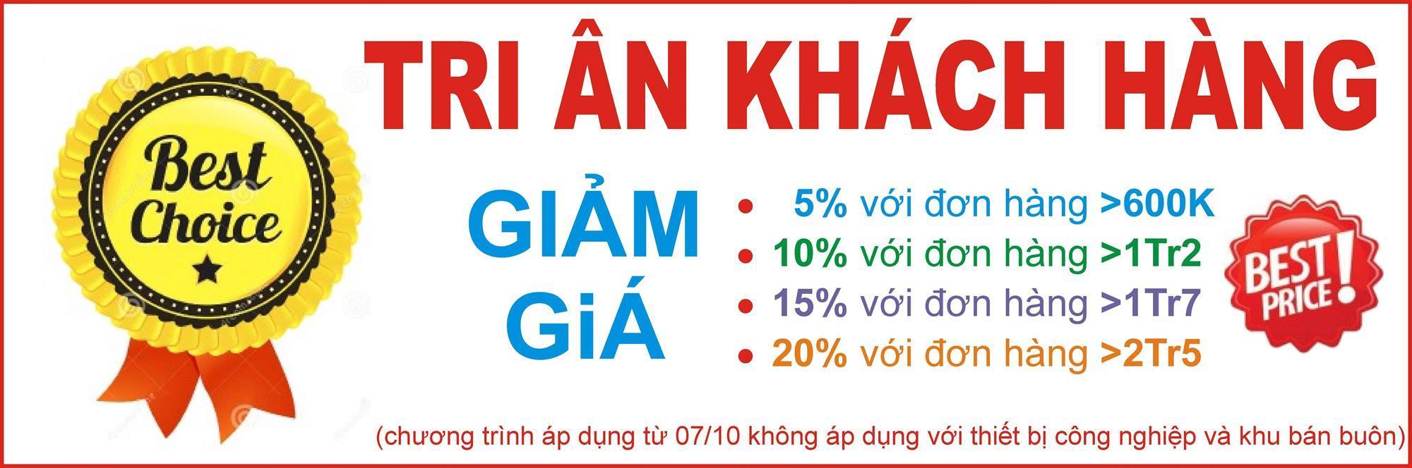 tri an khach hang
