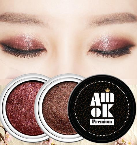 Image result for AMOK PREMIUM EYESHADOW