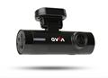 LUKAS QVIA T790 (WIFI, GPS) 1CH FullHD