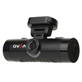 LUKAS QVIA AR790 ADAS (WIFI, GPS) 1CH FullHD