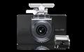 GNET H2 2CH HD Camera hành trình Hàn Quốc