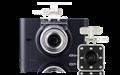 GNET X2I 2CH FULL HD Camera hành trình Hàn Quốc