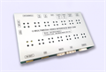 QDIS HDMI Interface cho MAZDA3, CX-5, CX-9