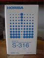 Dung môi S-316