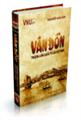 Vân Đồn, thương cảng quốc tế của Việt Nam
