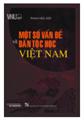 Một Số Vấn Đề Dân Tộc Học Ở Việt Nam