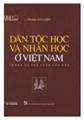 Dân Tộc Học Và Nhân Học Ở Việt Nam