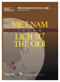 Việt Nam Trong Lịch Sử Thế Giới