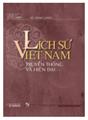 Lịch Sử Việt Nam Truyền Thống Và Hiện Đại