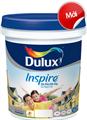 Dulux Inspire nội thất 4Lit