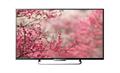 TIVI LED Sony KDL42W674A-42, Full HD,200Hz