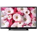 TIVI LED Sony KLV40EX430-40, Full HD,100 Hz