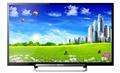 TIVI LED Sony KDL32W674A-32, Full HD,200Hz