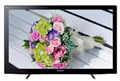 TIVI LED Sony KDL32NX650-32, Full HD,100Hz