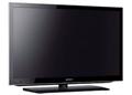TIVI LED Sony KDL32EX650-32, Full HD,100Hz