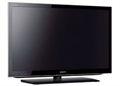 TIVI LED 3D Sony KDL40HX750-40,Full HD,400 Hz