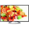 TIVI LED 3D Sony KDL42W804A-42,Full HD,400 Hz