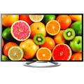 TIVI LED 3D Sony KDL47W804A-47,Full HD,400 Hz