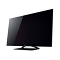 TIVI LED 3D Sony KDL40HX855-40,Full HD,800 Hz
