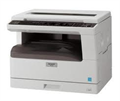 Máy photocopy Sharp AR-5620SL