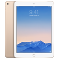 iPad mini 3 Wifi + 4G 16GB Gold