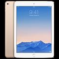 iPad Air 2 Wifi + 4G 64GB Gold