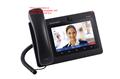 Điện thoại IP Video Multimedia Grandstream GXV3275