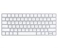 Bàn phím không dây Magic Keyboard MLA22ZA