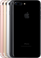 Điện thoại Apple iPhone 7 - 32GB Gold