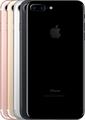 Điện thoại Apple iPhone 7 - 32GB Gold