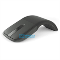 Mouse Microsoft Arc Touch Surface Edition