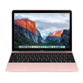 Macbook 12 Retina MMGL2 (ROSE GOLD)- Model 2016