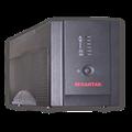 Bộ lưu điện Santak Blazer 1000-PRO Offline 1000VA/600W