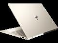 Máy tính xách tay  HP ENVY 13-AD075TU (2LR93PA)/ Gold
