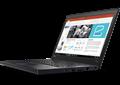 Máy Tính Xách Tay Lenovo ThinkPad X270 (20HMS3TA00)