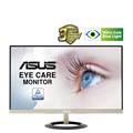 Màn hình máy tính Asus VZ229H 21.5'' IPS không viền