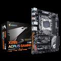 Mainboard GIGABYTE X299 AORUS Gaming 3