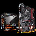 Mainboard Gigabyte Z370 AORUS Gaming 3