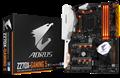 Mainboard Gigabyte Z370 AORUS Gaming 5