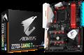 Mainboard Gigabyte Z370 AORUS Gaming 7