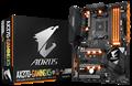 Mainboard GIGABYTE AORUS AX370-Gaming 5