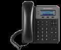 Điện thoại IP HD Grandstream GXP1610