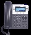 Điện thoại IP HD Grandstream GXP1450