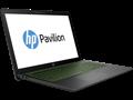 Laptop HP Gaming Pavilion 15-cx0177TX 5EF40PA