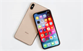 Điện Thoại iPhone XS 256GB