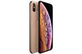 Điện Thoại iPhone XS MAX 64GB (2 sim)