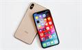 Điện Thoại iPhone XS MAX 512GB (2 sim)
